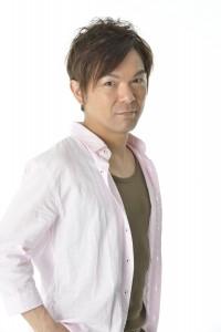 竹野 聡 (Takeno Satoshi)